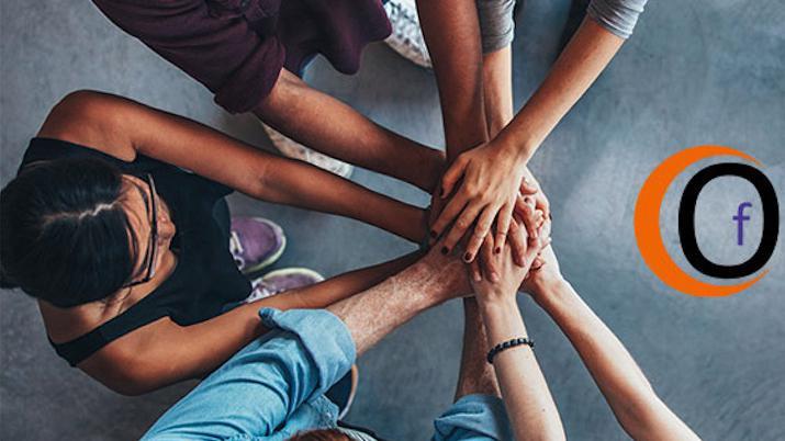 Financement participatif : Outremer Funding entend réconcilier l'épargne et le social