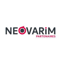 NEOVARIM PARTENAIRES