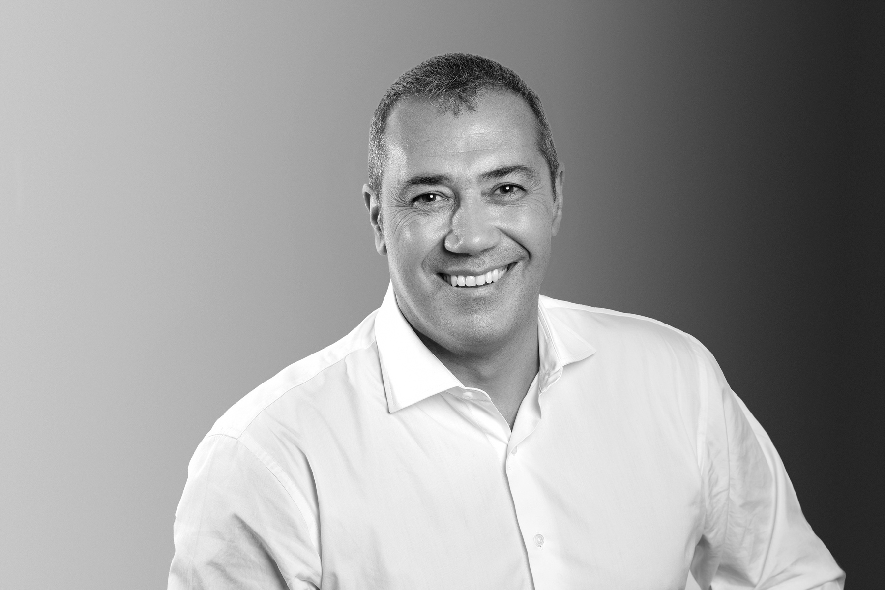 DUHAMEL Hervé