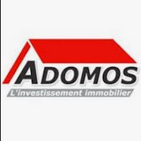 ADOMOS