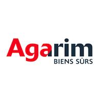 AGARIM