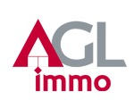 AGL IMMOBILIER