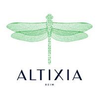 ALTIXIA REIM