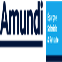 AMUNDI IMMOBILIER