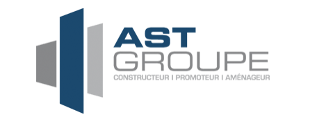 AST GROUPE