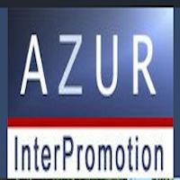 AZUR INTERPROMOTION