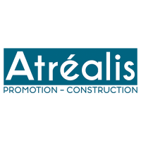 ATRÉALIS PROMOTION