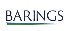 BARINGS FRANCE