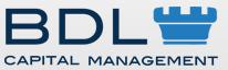 BDL CAPITAL MANAGEMENT