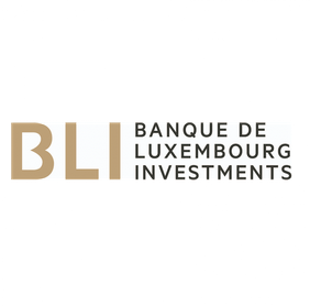 BLI BANQUE DE LUXEMBOURG INVESTMENTS S.A.