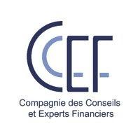 CCEF Compagnie des Conseils et Experts Financiers
