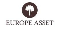 EUROPE ASSET