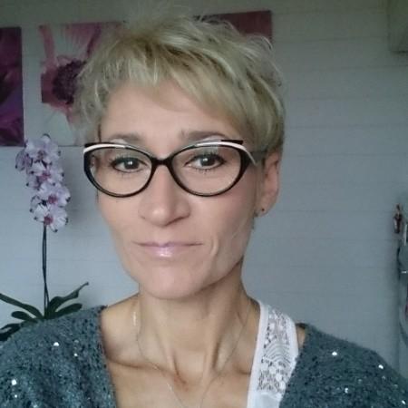 FOUGEROUX Christelle