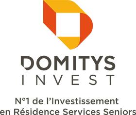 DOMITYS INVEST