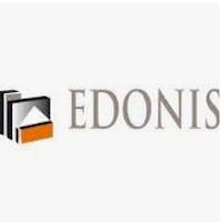 EDONIS CONSEIL