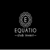 EQUATIO INVEST