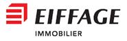 EIFFAGE IMMOBILIER