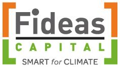 FIDEAS CAPITAL