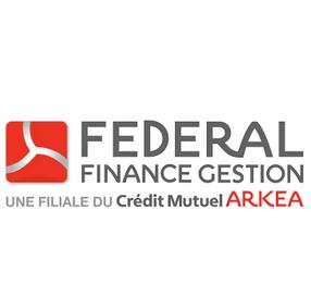 FEDERAL FINANCE GESTION