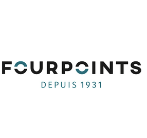 FOURPOINTS INVESTMENT MANAGERS