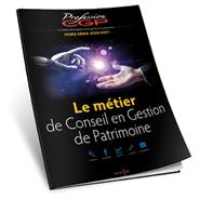 Hors série PROFESSION CGP 2020-2021