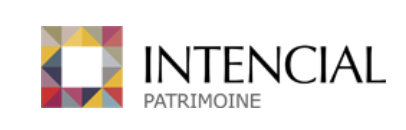 INTENCIAL PATRIMOINE