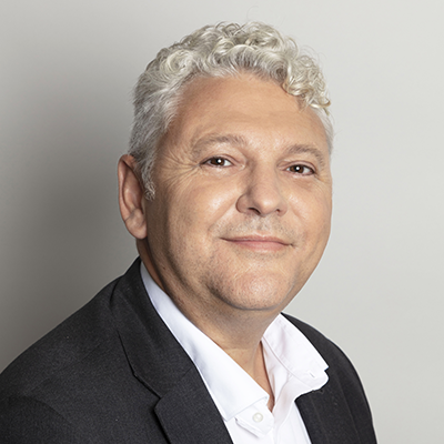 Naigeon Jean-Michel