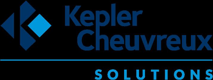 KEPLER CHEUVREUX SOLUTIONS