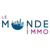 LE MONDE IMMO