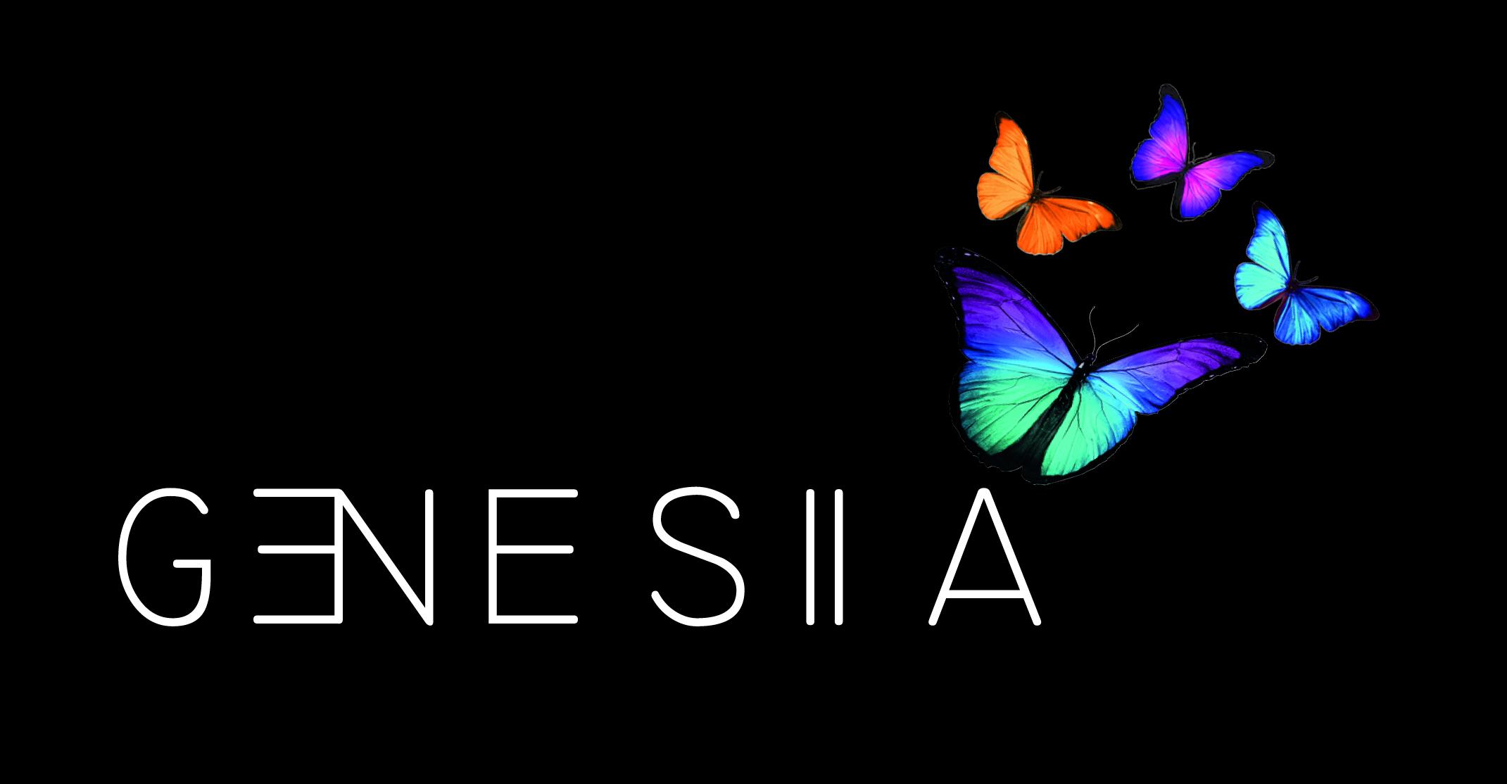 GENESIIA