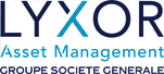 LYXOR ASSET MANAGEMENT