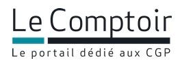 AMUNDI - Le Comptoir par CPR