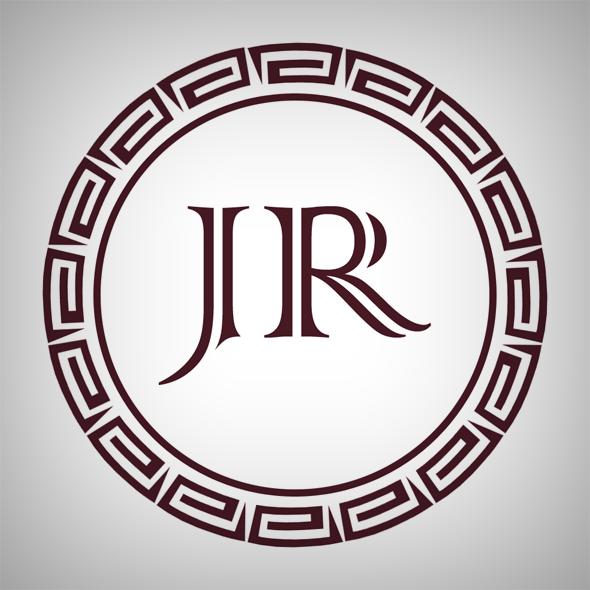 JR CONSEILS