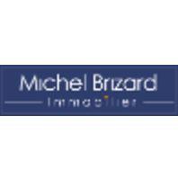 MICHEL BRIZARD IMMOBILIER