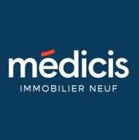MEDICIS IMMOBILIER NEUF