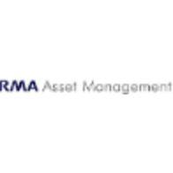 RMA ASSET MANAGEMENT