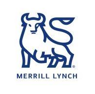 MERRILL INVEST