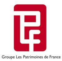 PATRIMOINES DE FRANCE