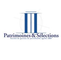 PATRIMOINES & SELECTIONS