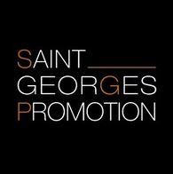 SAINT GEORGES PROMOTION