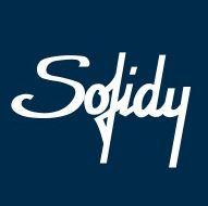 SOFIDY