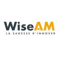 WISE AM