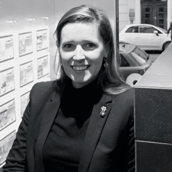 PLUCINSKI Marie-Adélaïde