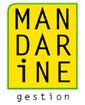 MANDARINE GESTION