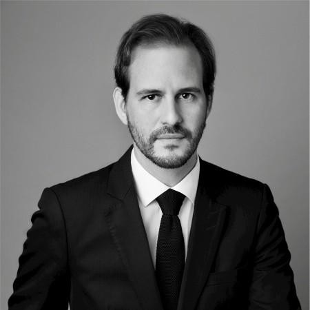 BURGALA-DUPONT Pierre-Antoine