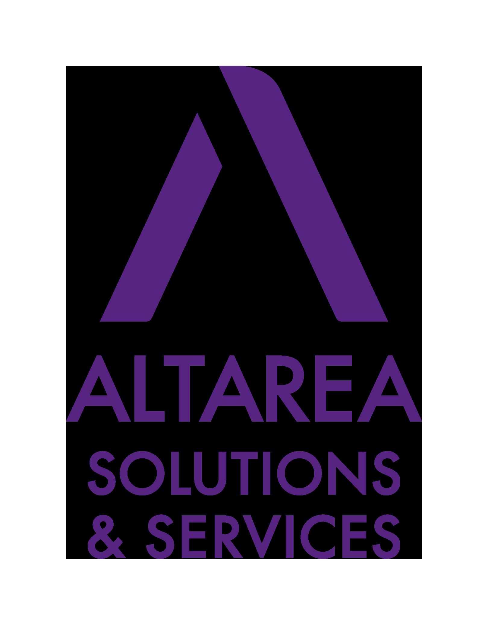 ALTAREA PARTENAIRES