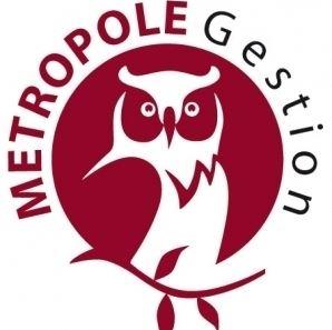 METROPOLE GESTION