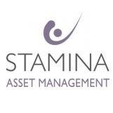 STAMINA ASSET MANAGEMENT