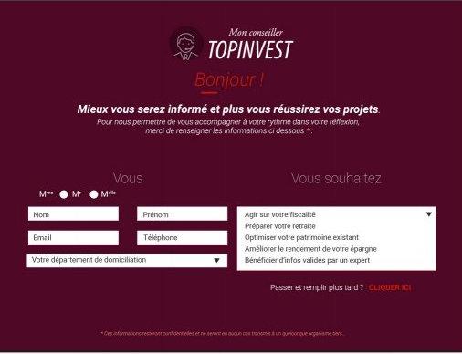 ID Soft lance une appli collaborative