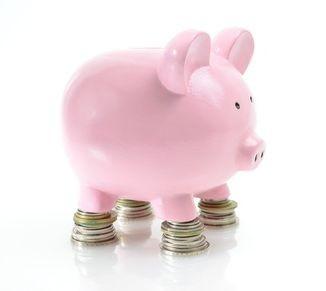 Crowdfunding, le financement participatif a le vent en poupe
